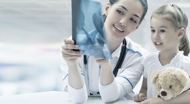 No estado do Espírito Santo, o grupo SAMP se dedica em auxiliar os seus usuários com as melhores ferramentas de saúde a partir do desenvolvimento da Rede Credenciada SAMP Vitória. […]