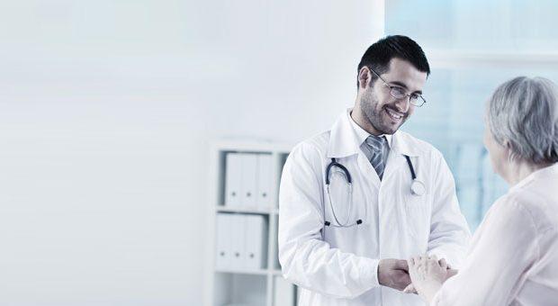 Um sistema de clínicas próprias, que atendem por agendamento feito através da Central de Marcação de Consultas, em quatro municípios da Grande Vitória. A Samp também conta com serviço de […]