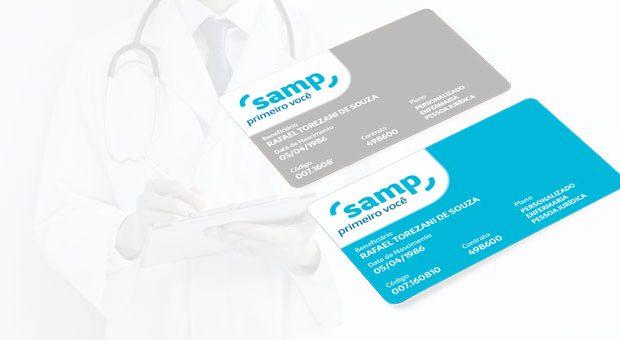 No Estado do Espírito Santo, as opções mais cômodas e seguras para a realização de um contrato de saúde são encontradas com uma apólice do plano SAMP Vitória, que possui […]
