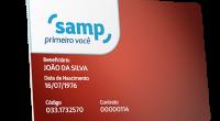 O Plano Ambulatorial GV da Samp foi criado exclusivamente para as empresas da Grande Vitória, um plano mais econômico porque oferece atendimento nas Clínicas da Samp, consultas em diversas especialidades, […]
