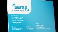 Toda a confiança estabelecida no produto SAMP comprova que em pouco tempo de atuação no mercado, o grupo tem mostrado eficiência e confiança no ramo de assistência à saúde. Os […]