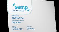 O plano SAMP é reconhecido em todo o território nacional porque tem sucesso em oferecer o que existe de mais completo em serviços de medicina, o que é voltado tanto […]