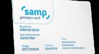 O Grupo SAMP está no mercado de auxílio à saúde com muitos clientes. Seu tempo no ramo só garantiu mais conforto para que as pessoas possam desfrutar de mais privilégios […]